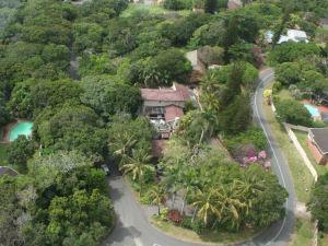 Villa Montrose