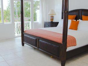 Five Senses Antigua