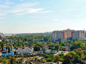 Apartments Chişinău