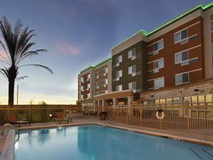Courtyard by Marriott Victoria