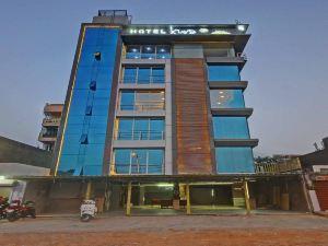 Hotel Kyra