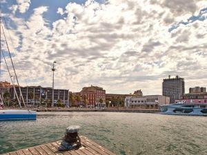 Le Suite Aio Sardegna Cagliari