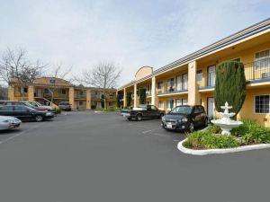 어메리카스 베스트 밸류 인 (Americas Best Value Inn)