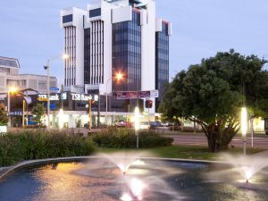 Quest Palmerston North Hotel