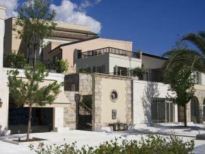 Porto Montenegro Village