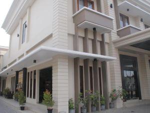 호텔 세푸 인다 1 (Hotel Cepu Indah 1)