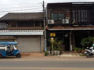 Thung Yang House