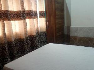 STARiHOTELS Bhatinda Punjab