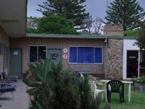 Kangaroo Island YHA Hostels