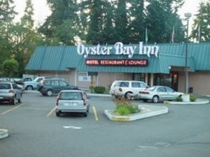 Oyster Bay Inn & Suites