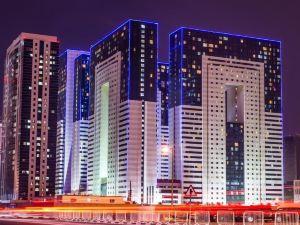에즈단 호텔 도하 (Ezdan Hotel Doha)