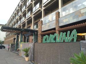 Kaze no Terrace Kukuna Hotel Yamanashi