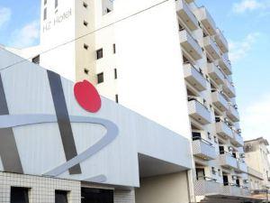 Hz Hotel