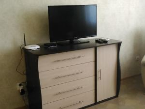 One-Bedroom na 30let Pobedy 15d