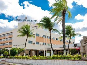 Hotel do Grande Rio