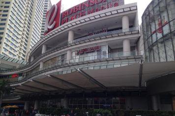马尼拉中国城大连商务酒店预订及价格查询