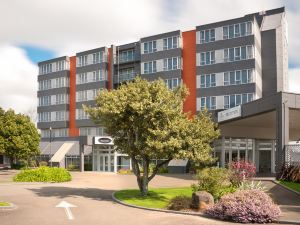 Kingsgate Hotel Palmerston North