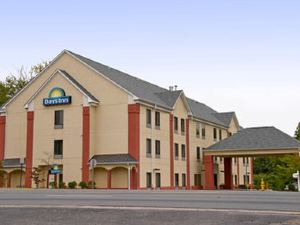 Days Inn of Manassas