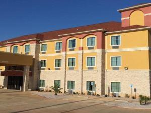 Residency Suites