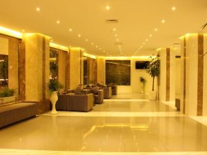 International Hotel Can Tho