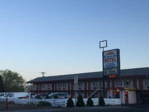 Ephrata Inn Motel