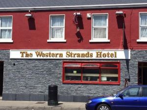 The Western Strands Hotel