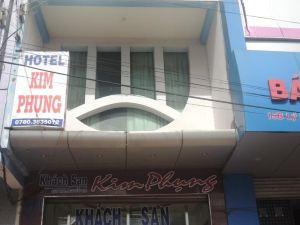 Kim Phung Hotel