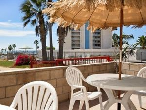 Days Inn Oceanside Camp Pendleton