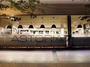 아스토리아7(Hotel Astoria 7)