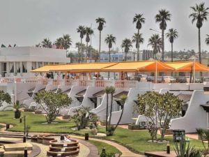 le Lido Thalasso & Spa Casablanca