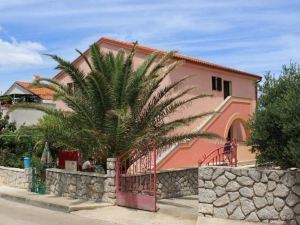 Apartment Mali Losinj 8027a