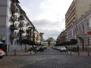 Real Batumi