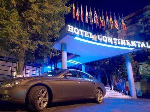 Continental Suceava