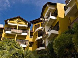 티아라 라부안 호텔 (Tiara Labuan Hotel)