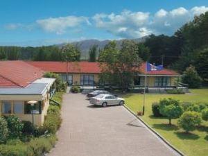 Aotearoa Lodge & Tours