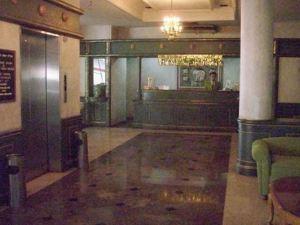 호텔 펜타 시레본 (Hotel Penta Cirebon)