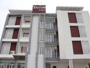 Triton Place
