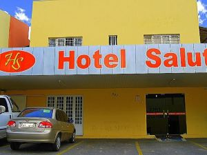 Hotel Salute
