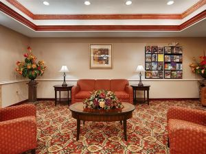 Best Western Plus Monahans Inn and Suites