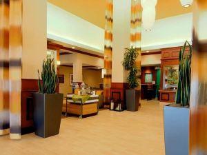 Hilton Garden Inn Rockford, IL