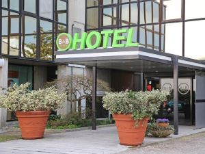 B&B 호텔 우딘(B&B Hotel Udine)