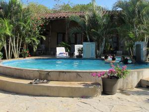 Casa Lajagua