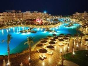 알바트로스 팰리스 리조트 (Albatros Palace Resort)