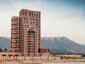 레오나르도 호텔 하이파 (Leonardo Hotel Haifa)