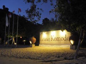 Plataran Komodo Resort Labuan Bajo