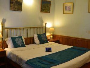 OYO Premium Heritage Palace Shimla