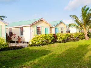 로열 캐리비언 리조트(Royal Caribbean Resort)