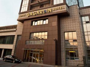 Gagarinn Hotel Odessa