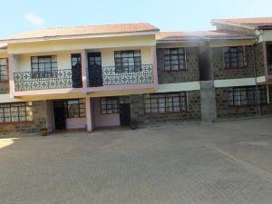 Kika Hotel
