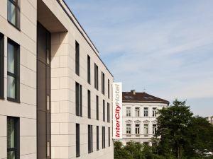 인터시티호텔 본 (InterCityHotel Bonn)